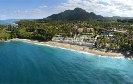 Puerto-Plata-Exotic-Beaches-Panoramic-View