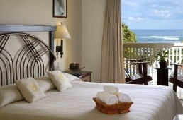 Presidential Suites-Punta-Cana-Feature
