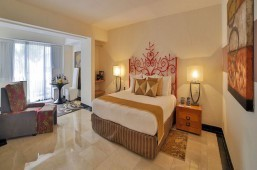 grand-oasis-tulum-accommodations5-1019x455 (1)