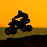 photo-gallery-excursions-Activities-4-Wheeling_3-1065x437