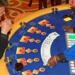photo-gallery-excursions-Activities-Casino_08-1065x437