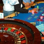 photo-gallery-excursions-Activities-Casino_09-1065x437