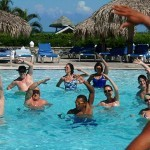 photo-gallery-excursions-Activities-Pool-Aerobics_2-1065x437
