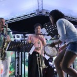 18th-DR-Jazz-Festival-BGJI-1