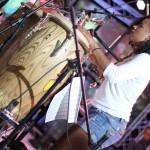 DR-Jazz-Festival-BGJI-Percusionista-2-Gabriel