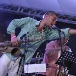 DR-Jazz-Festival-BGJI-Saxofonista-1