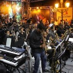 DR-Jazz-Festival-Big-Band-3