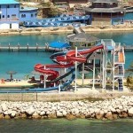 Excursions-Activities-General-Ocean-World-Slider