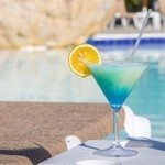 Photo-Gallery-Impressive-Pools_Frozen-Drinks