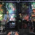 DR-Jazz-Festival-Lovano-y-BGJI-1