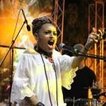 DR-Jazz-Festival-Vocalist-Pat-Pereyra-1