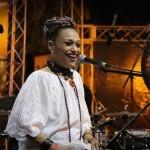 DR-Jazz-Festival-Vocalist-Pat-Pereyra