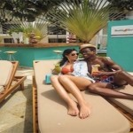 Photo-Gallery-Cancun-Couple-Bar-Pool