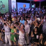 18th-DR-Jazz-Festival-Puerto-Plata-Audience-2-1