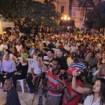 18th-DR-Jazz-Festival-Puerto-Plata-Audience