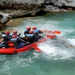 photo-gallery-excursions-activities-water_rafting