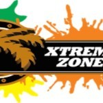 photo-gallery-Excursions-Activities-XTREME-ZONE-LOGO-300x160