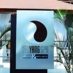 Photo-Gallery-Yin-Yang-Wellness-Spa_G6