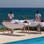 Photo-Gallery-Yin-Yang-Wellness-Spa-Outdoor-Full-Body-Massage