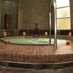 Photo-Gallery-Yin-Yang-Wellness-Spa-Sauna