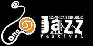 DR Jazz Festival Sax Logo