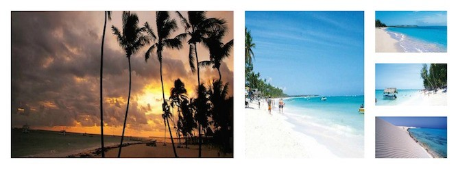 About_Resort_Punta-Cana_Attractions