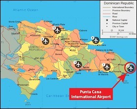 about-resort_punta_cana_airport_map