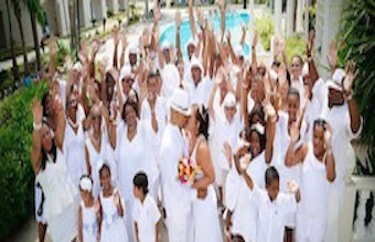 Vacation-Packages-Weddings-Family-Celebrate-Hands-Up