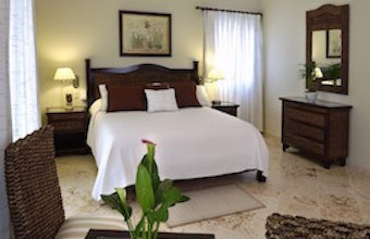 Vacation_Package_Crown_Villa_Guest_Room