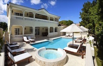 Vacation-Packages-Puerto-Plata-Crown-Villas-Private-Pool-Hot-Tub