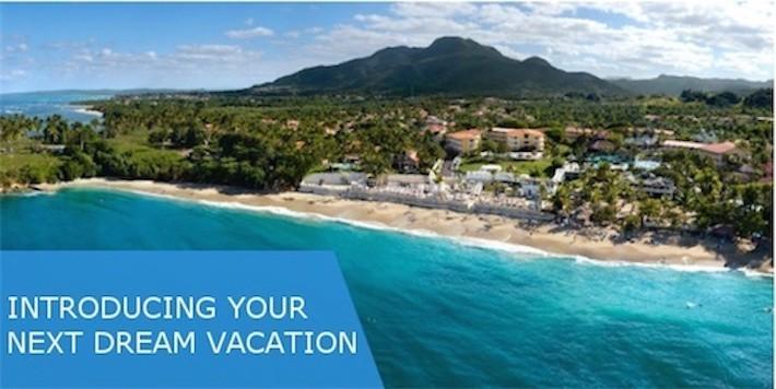 ResorToLuxury_Vacation_Destination_Brochure