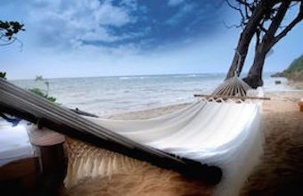 vacation-packages_relax_welness_hammock